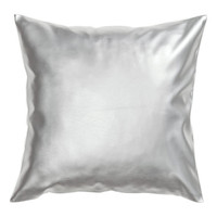 Metallic Cushion Cover - from H&M