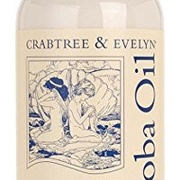 Crabtree & Evelyn Moisturising Body Lotion, 16.9 fl oz