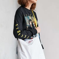 Battenwear Packable Tote Bag - Urban Outfitters