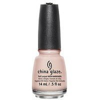 China Glaze - Inner Beauty 0.5 oz - #70671