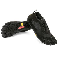 Vibram FiveFingers Men's Trek Ascent LR Shoe