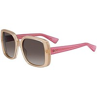DIOR Sunglasses JUPON 1/S 03LH Opal Peach 54MM