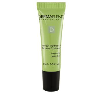 Smooth Indulgence Redness Concealer | Liquid Concealer | Dermablend Professional