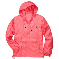 Labrador Pullover in Sherbert by Southern Proper