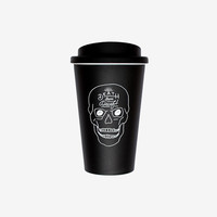 Death Before Decaf™ - Mug