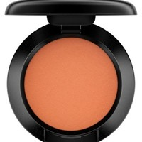 MAC Orange/Yellow Eyeshadow | Nordstrom