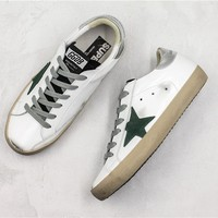 GGDB Golden Goose/Ggdb Dirty Sneakers 19