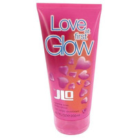 Love at first Glow by Jennifer Lopez Body Lotion 6.7 oz (Women)