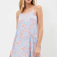 Picking Flowers Dress