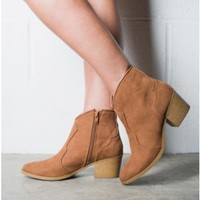 Cheap Fashion Accessories USA | Shop Shoes and Hair Accessories For Women