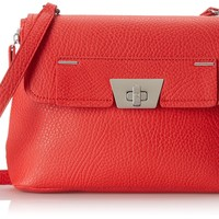 Danielle Nicole Rae Cross-Body Bag