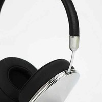 Frends Taylor Headphones- Silver One