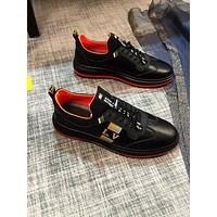 lv louis vuitton womans mens 2020 new fashion casual shoes sneaker sport running shoes 137