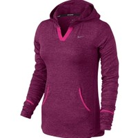 Nike Women's Element Hoodie - Dick's Sporting Goods