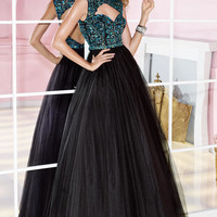 Alyce Paris Prom 6217 in Michigan | Viper Apparel