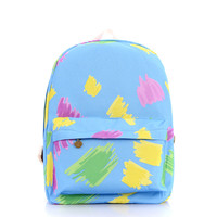 Backpack = 4887494212