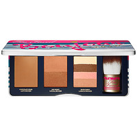 Too Faced Bonjour Soleil Limited Edition Summer Bronzing Wardrobe