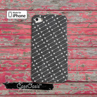 Arrow Pattern Tumblr Inspired Tribal Boho Cute Custom iPhone 4 and 4s Case and iPhone 5/5s/5c Case and Wallet Case and iPhone 6 and 6 Plus +