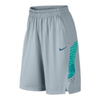 Nike KD Hyper Elite Power Men's Basketball Shorts