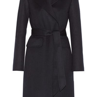 The Row - Lirky double-faced wool coat