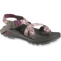 Chaco Z2 Unaweep - Women's