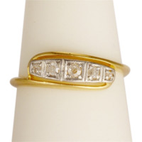 Jewelry ring on Ruby Lane (page 4 of 34)