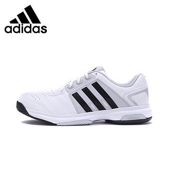 Original New Arrival Barricade Approach Men's Tennis Shoes Sneakers