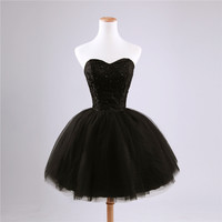 Princess Maddie Dress