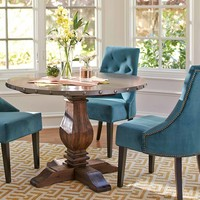 Shop the Room: Dining | World Market