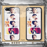 One Direction iPhone 5s case, iPhone 5C Case iPhone 5 case, iPhone 4 Case One Direction iPhone case Phone case ifg-000187