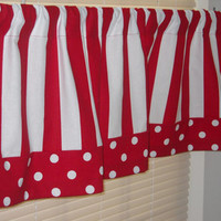 Products white polka dot wallpaper Design Ideas, Pictures, Remodel and Decor