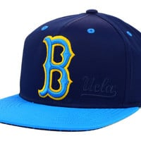 UCLA Bruins NCAA MM Snapback Hat