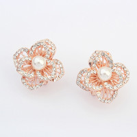 High quality Jewelry.As A Gift For Beauties.Hot Sales