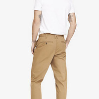 CAMDEN MODERN FIT CHINO PANT from EXPRESS