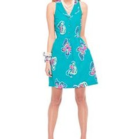 Sherlynn Dress - Lilly Pulitzer