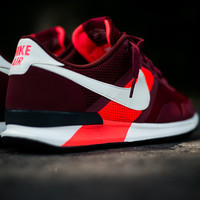 Nike Air Pegasus 83/30 Team Red/Atomic Red