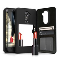Vettore by Zizo,Ž Phone Case for  ZTE Grand X Max 2 Kirk