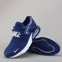 Wmns Nike Air Max 270 Women Men Fashion Casual Sneakers Sport Shoes-4