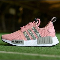 Adidas NMD Children's shoes F