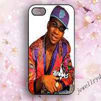 lil B iphone 5s case,based god iphone 5 case,iphone 5c case,iphone 4/4s cover,birthday gift idea,thank you based god,samsung galaxy s3 s4 s5