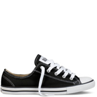 Converse - Chuck Taylor All Star Danity - Low - White