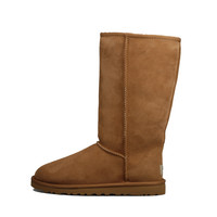UGG Classic Tall Chestnut 5815