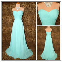 AQUA GRACE TIMELESS GLAMOUR PROM DRESS from FancyGirl