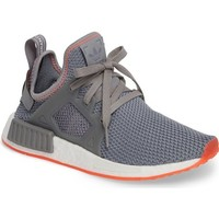 adidas Shoes, Pants, Shirts, Watches & More | Nordstrom