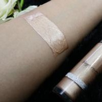 BOUJE COSMETICS LIQUID HIGHLIGHTERS