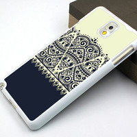 samsung note 2,lace flower samsung cover,blue lace floral samsung note 4 case,beautiful galaxy s3 case,lace flower galaxy s3 case,women's gift galaxy s4 case,classical galaxy s5 case