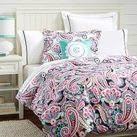 New Arrivals - Girls Bedding | PBteen