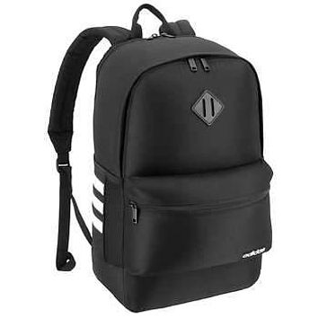 ADIDAS Black CORE BACKPACK