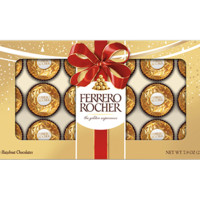 Products and Storage Tips - ferrerorocher.com