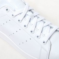 adidas Stan Smith White Shoes at PacSun.com